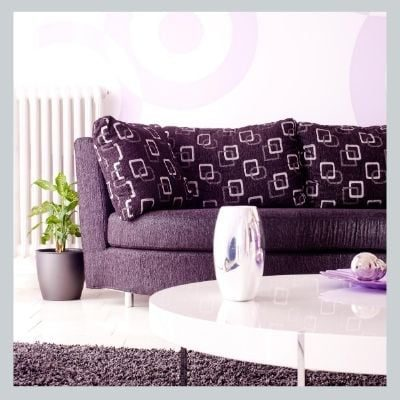 sofas ireland